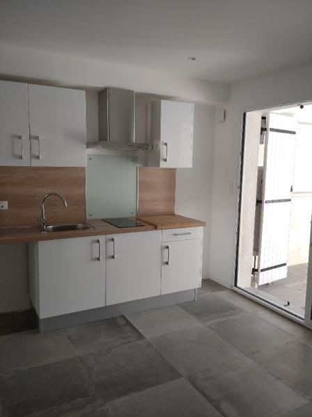 Appartement, 39 m² Notre…