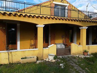Maison, 150 m² Votre…