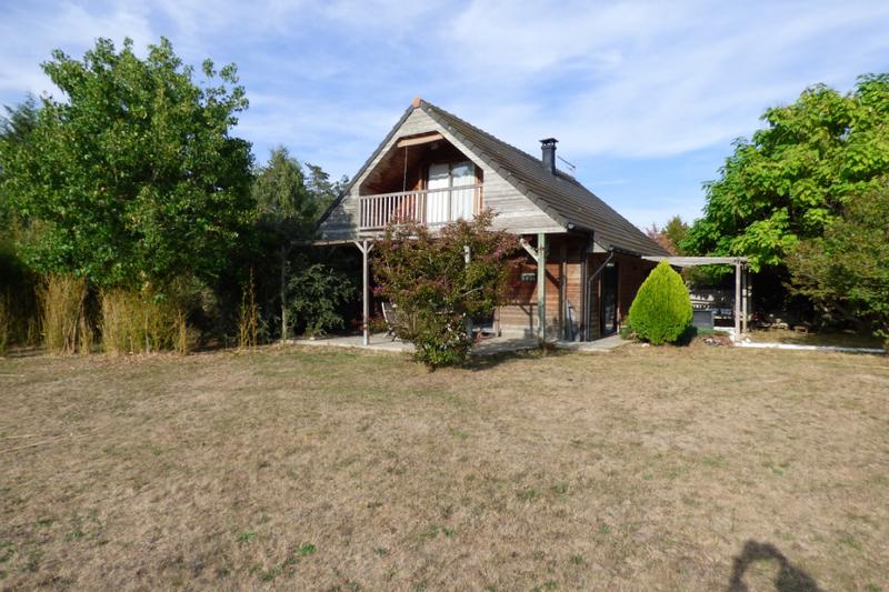 Maison, 149 m² 45530…