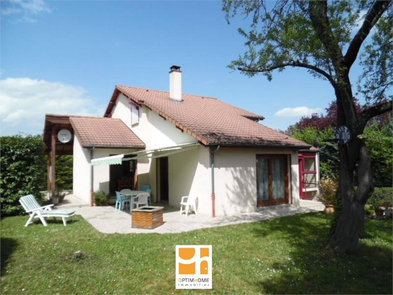 Maison, 142 m² Mathi…