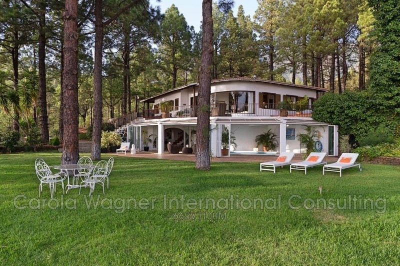 Maison, 400 m² Impre…