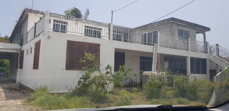 Maison, 200 m² Une t…