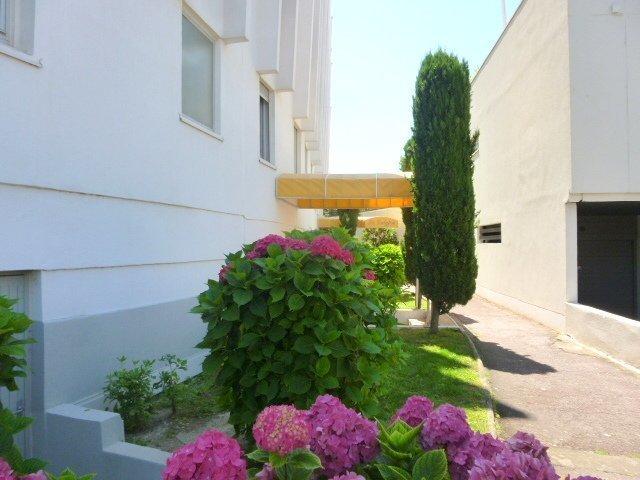 Appartement, 50 m² La Gr…