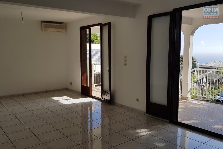 Appartement, 77,03 m² COMPR…