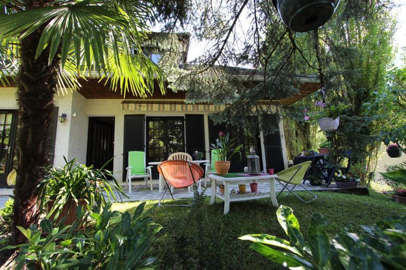 Maison, 131 m² En ex…