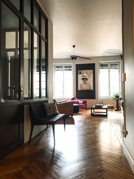 Appartement, 114 m² Très …