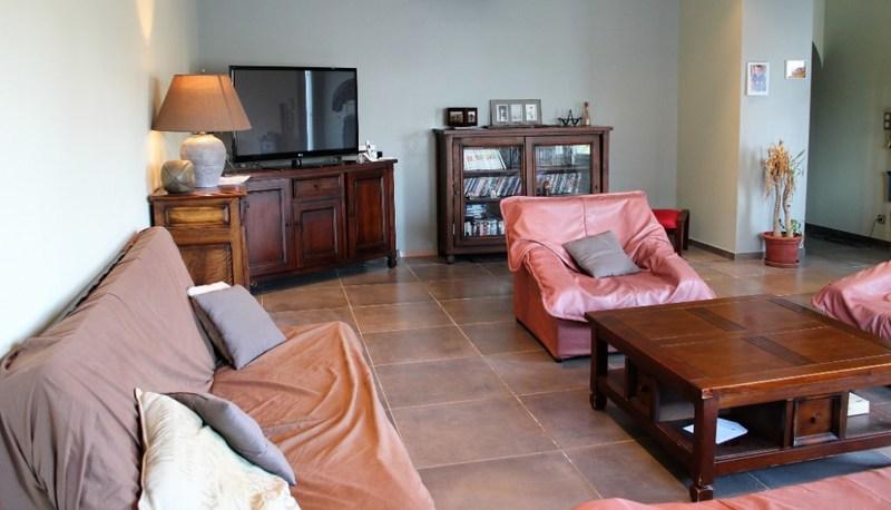 Maison, 216 m² Venez…