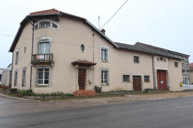 Maison, 126 m² Marie…