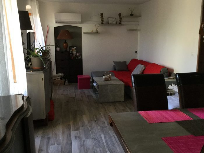 Maison, 200 m² gros …