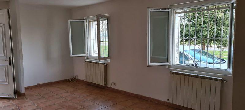 Maison, 47 m² L'age…