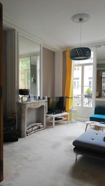 Appartement, 108 m² Exclu…