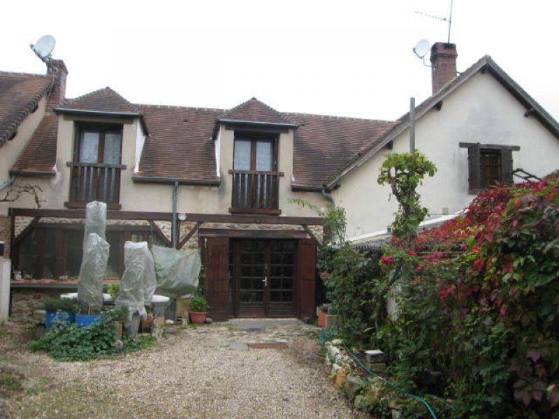 Maison, 198 m² Proch…