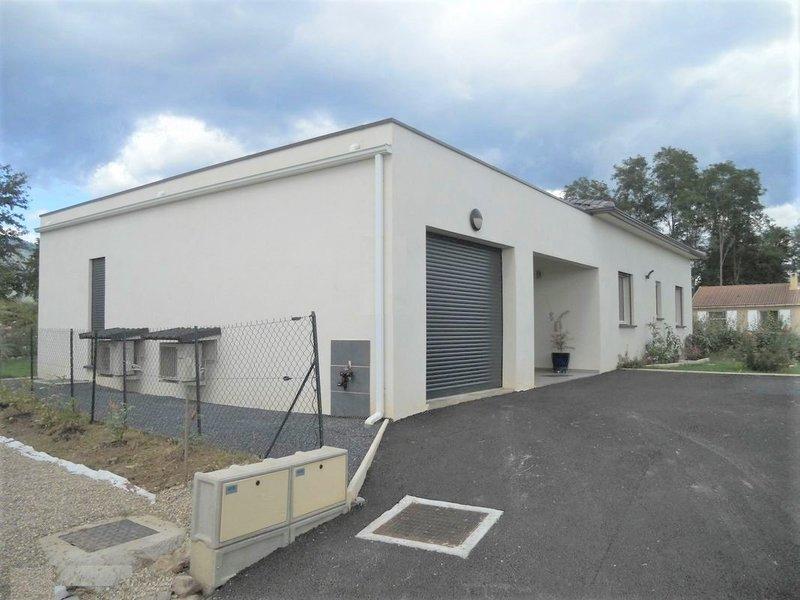 Maison, 112 m² A San…