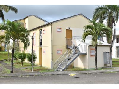 Appartement, 69 m² A SAI…