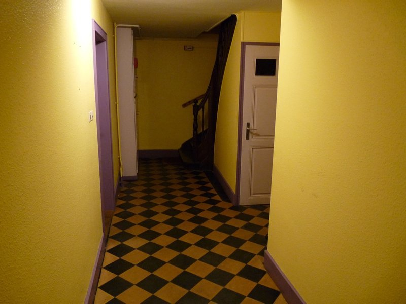 Maison, 287,98 m² INGWI…