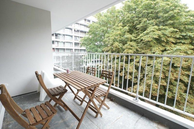 Appartement, 20 m² UNE C…