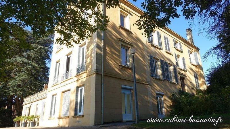 Appartement, 47 m² LE BO…