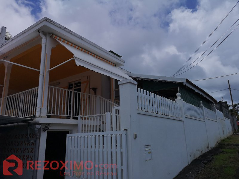 Maison, 120 m² Belle…