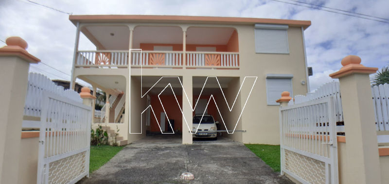 Maison, 194 m² Exclu…