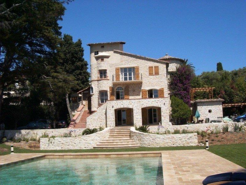 Maison, 350 m² Maiso…