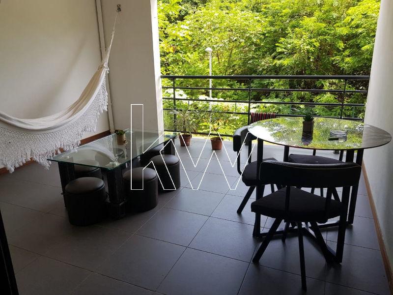 Appartement, 71,05 m² *** E…