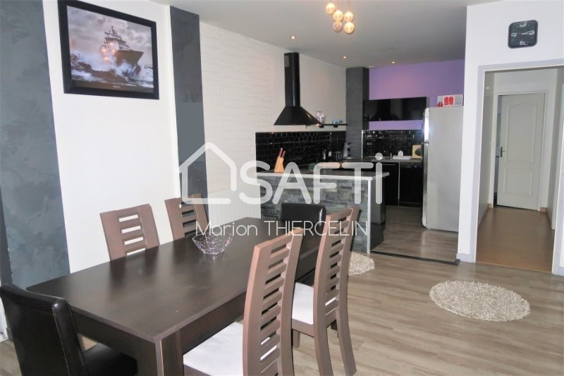 Appartement, 67 m² Appar…