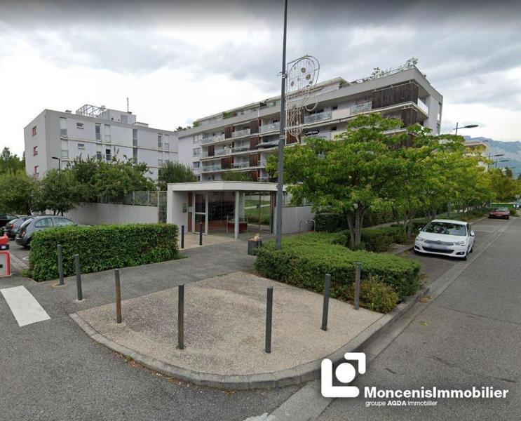 Appartement, 50 m² SAINT…