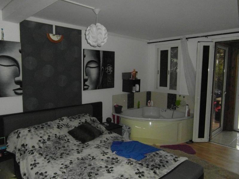 Maison, 120 m² Situe…