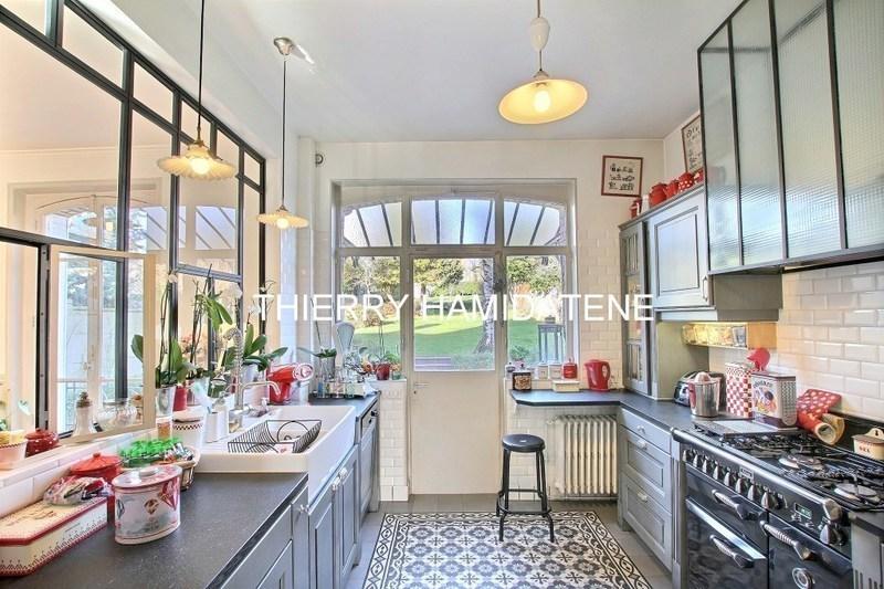 Maison, 160 m² COLON…