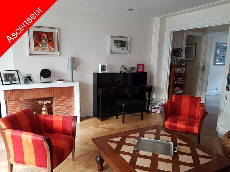 Appartement, 96 m² EXCLU…