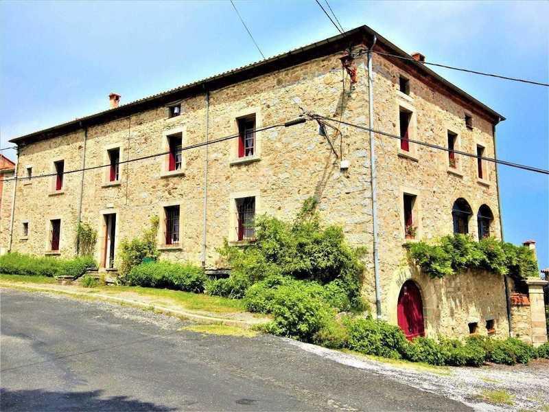Maison, 395 m² Maiso…