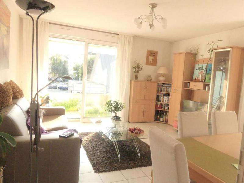 Appartement, 65 m² Je vo…