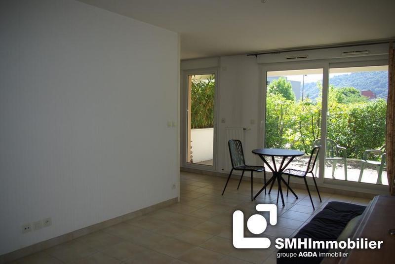 Appartement, 32 m² SAINT…