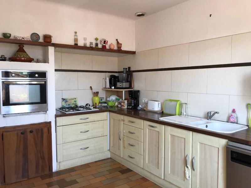 Appartement, 109 m² Notre…
