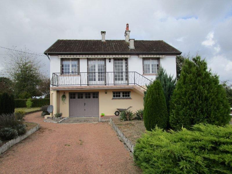 Maison, 120 m² Jolie…