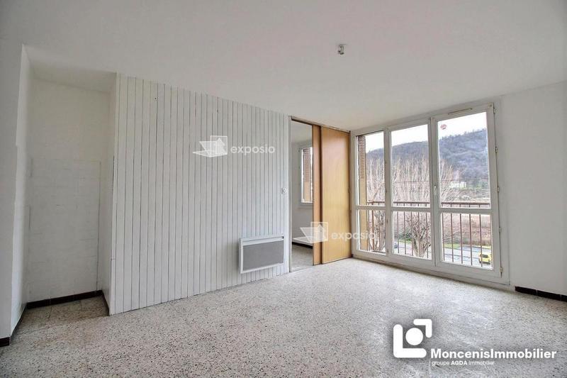Appartement, 64 m² Nous …