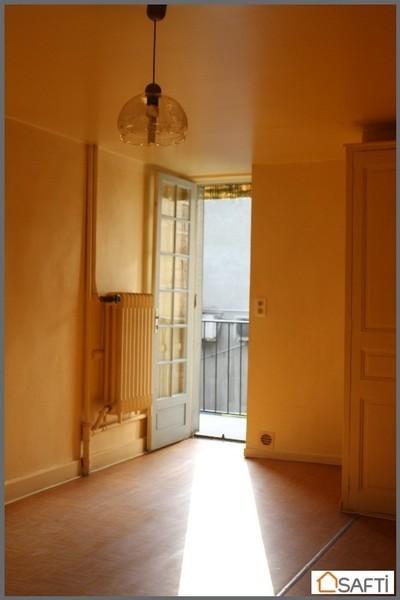 Appartement, 85 m² Jolie…