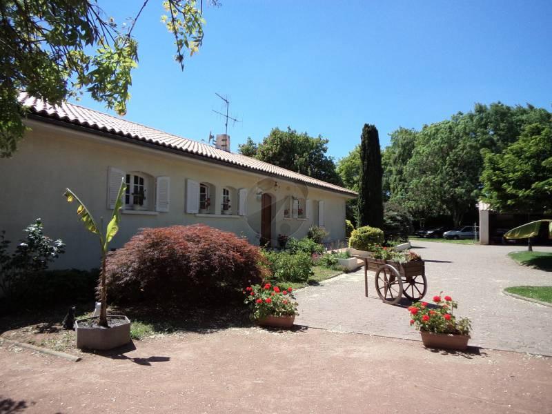 Maison, 176 m² Saint…