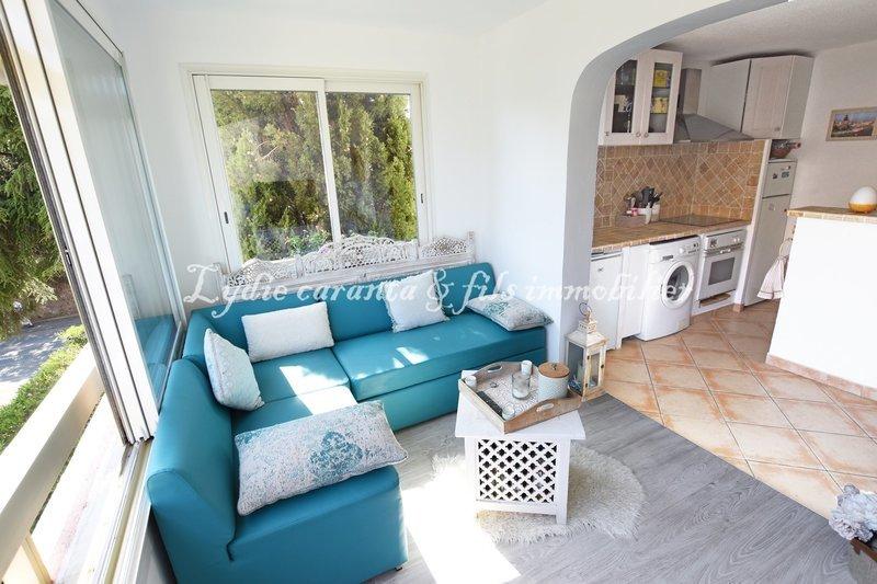 Appartement, 36 m² Achat…