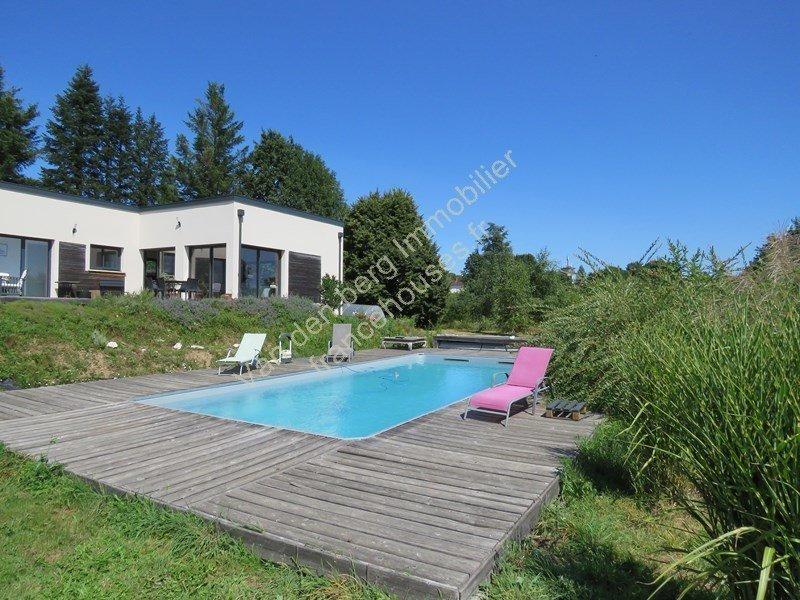 Maison, 140 m² Cette…