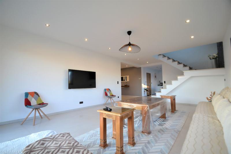 Maison, 180,14 m²