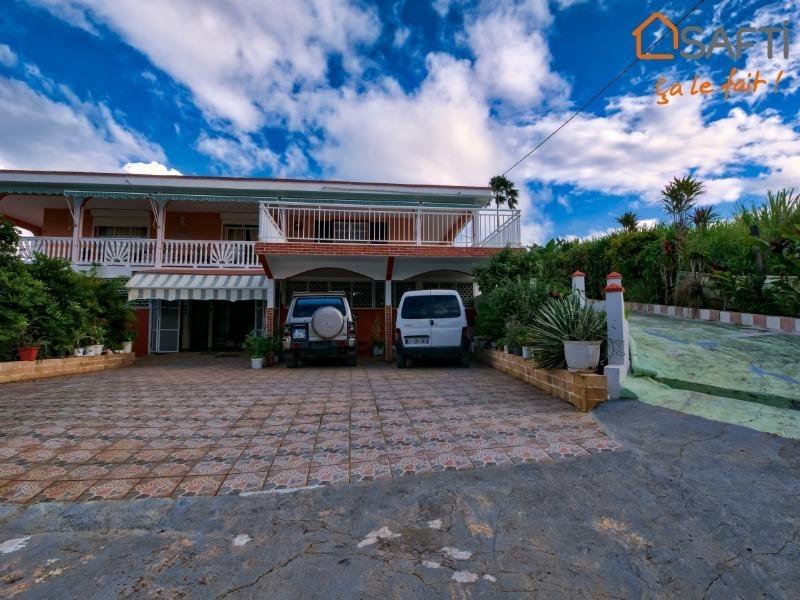 Maison, 176 m² Dans …