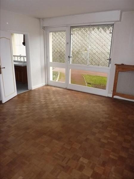 Appartement, 48 m² AUTOU…
