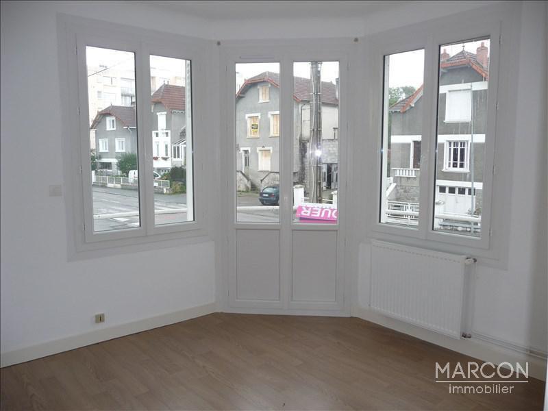 Appartement, 42 m² Réf 9…