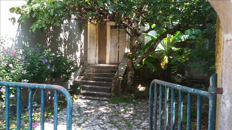 Maison, 95 m² Beauc…