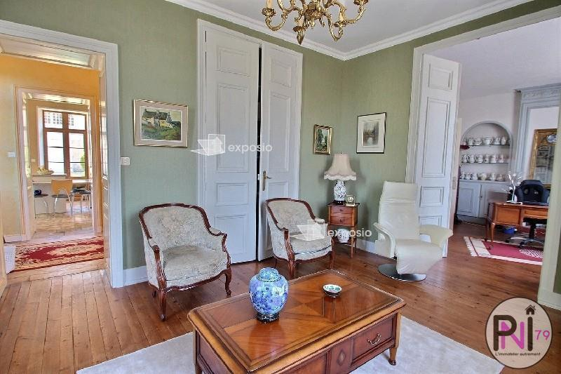 Maison, 200 m² 10 mi…