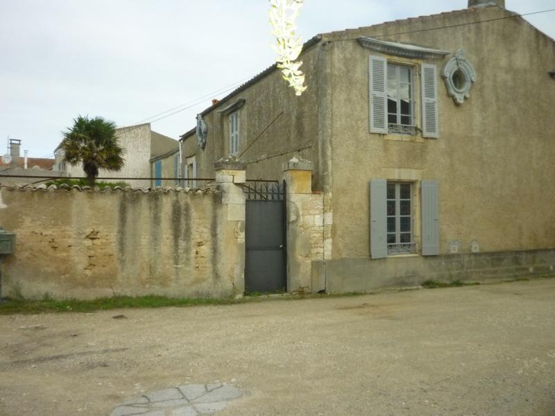 Maison, 174 m² Coeur…