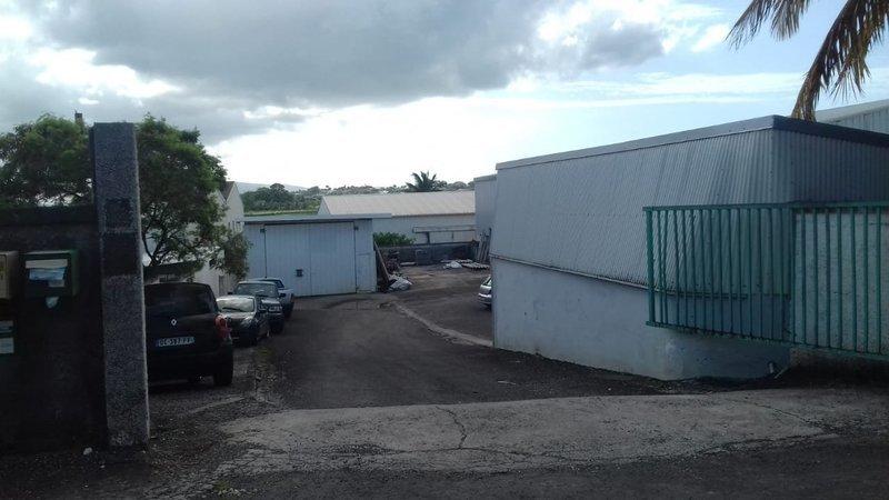 Divers, 200 m² A SAI…