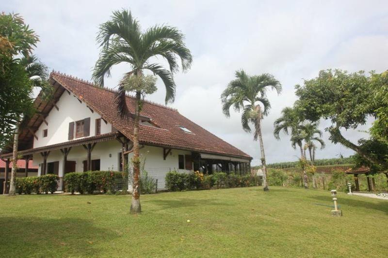 Maison, 200 m² Chale…