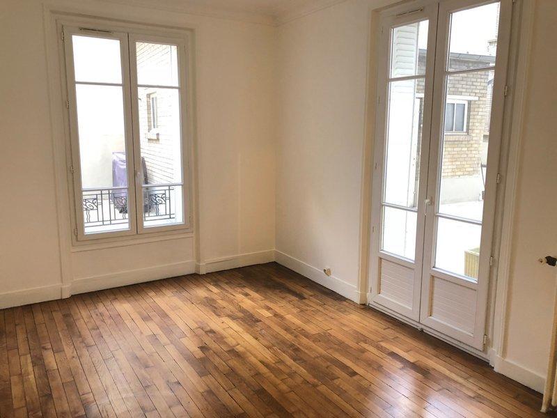 Appartement, 56,21 m² Réf. …